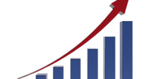 Growing Conversions - Graph