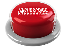 Please Unsubscribe